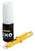 Predator IXO Protector - sada na odstaňování klíšťat