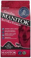 Annamaet Grain Free MANITOK 13,61kg