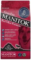 Annamaet Grain Free MANITOK 6,80kg