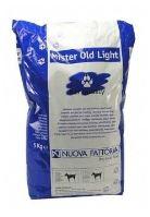 Nuova Fattoria Mister Old Light 5kg