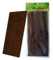 Lucky Reptile Tropical Turf 40x20x3cm