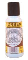 Hu-Ben Torben rašelinový koncentrát 180ml