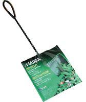 Hagen Síťka MARINA akvarijní černá