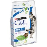 Purina Cat Chow Special Care 3 in1 1,5kg