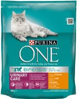 Purina One Urinary Care s kuřecím a pšenicí 800g