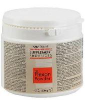 Flexon powder pro psy a kočky 400g