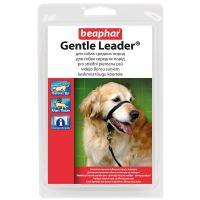 Ohlávka BEAPHAR Gentle Leader for medium dogs