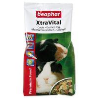 BEAPHAR XtraVital morče 2,5kg
