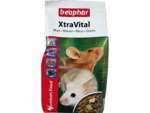 BEAPHAR XtraVital myš 500g