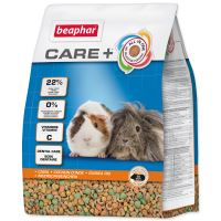 Krmivo BEAPHAR CARE+ morče 250g