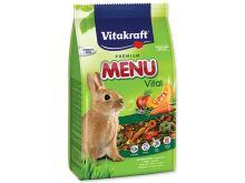 Menu VITAKRAFT Vital Rabbit 1kg
