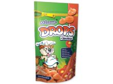 Dafiko Drops karotenový 75g