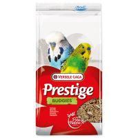 Krmivo VERSELE-LAGA Prestige pro andulky 1kg
