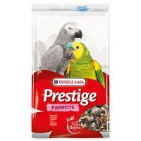 Krmivo VERSELE-LAGA Prestige pro velké papoušky 1kg