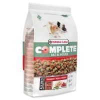 Krmivo VERSELE-LAGA Complete pro krysy 2kg