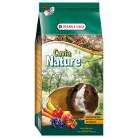 Krmivo VERSELE-LAGA Nature pro morčata 750g
