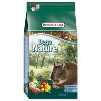 Krmivo VERSELE-LAGA Nature pro osmáky degu 2,5kg