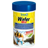 Tetra Wafer Mix 100ml