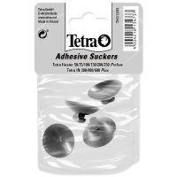 Náhradní přísavka TETRA Tec IN 400/600 Plus 4ks