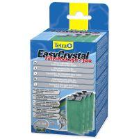 Náplň TETRA EasyCrystal Box 250 / 300 (3ks)