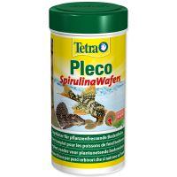 TETRA Pleco Algae Wafers 250ml