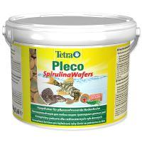 TETRA Pleco Algae Wafers 3,6l
