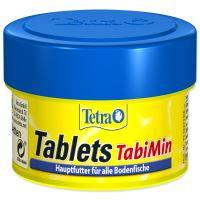 TETRA Tablets TabiMin 58 tablet