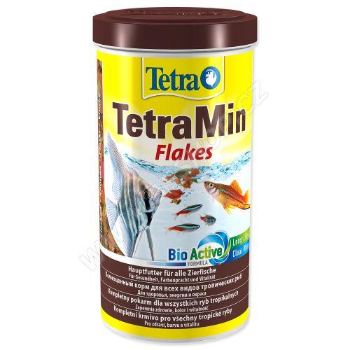 TETRA TetraMin 1l