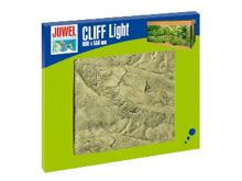 Pozadí Akvarijní Cliff Light 60x55x3,5cm