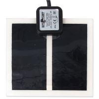 Deska topná REPTI PLANET Superior 14cm 5W