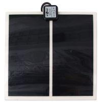 Deska topná REPTI PLANET Superior 28cm 14W