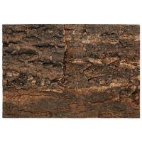 Pozadí REPTI PLANET korek přírodní 28,5x41cm