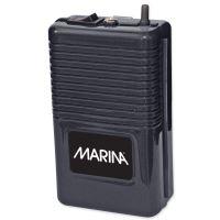 Hagen Kompresor MARINA bateriový
