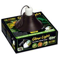 Lampa EXO TERRA Glow Light velká 25cm