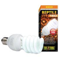 Žárovka EXO TERRA Reptile UVB150 25W