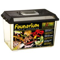 Faunarium EXO TERRA střední 30cm (11l)