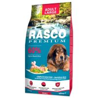 RASCO Premium Adult Large Breed 15kg