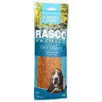 Pochoutka RASCO Premium Crispy stripe 30g