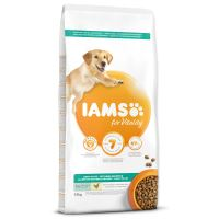 IAMS Dog Adult Weight Control Chicken 12kg