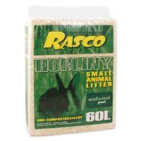 Hobliny Rasco 60l