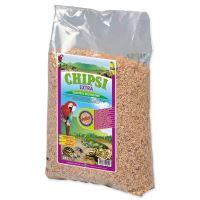 Drť JRS Chipsi Extra Medium 2,8kg