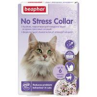Obojek BEAPHAR No Stress kočka 35cm