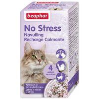 Náhradní náplň BEAPHAR No Stress pro kočky 30ml