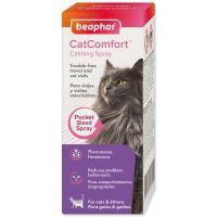 Sprej BEAPHAR CatComfort 30ml