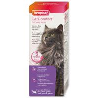 Sprej BEAPHAR CatComfort 60ml