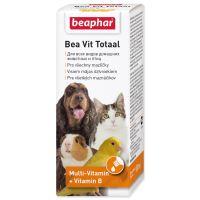 Beaphar Vitamíny Bea Vit Total 50ml