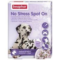 Beaphar No Stress Spot On pes 3x0,7ml