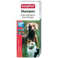 Beaphar Šampon hypoalergenní 200ml