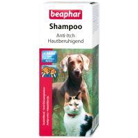 Beaphar Šampon proti svědění 200ml
