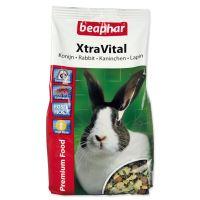 BEAPHAR XtraVital králík 2,5kg